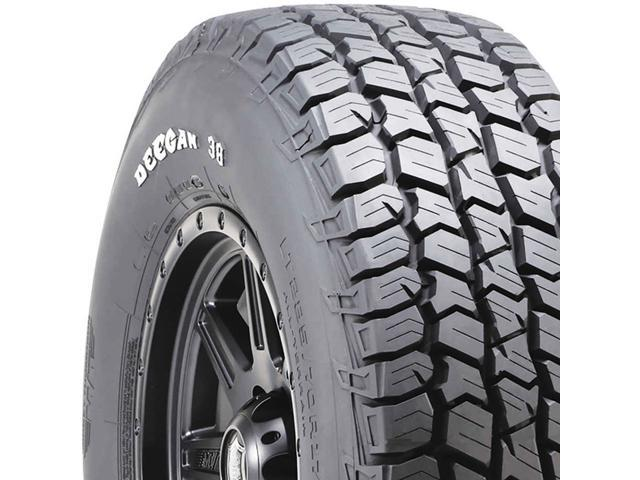 265 70r17 All Terrain Tires >> 1 New 265 70r17 Mickey Thompson Deegan 38 All Terrain 265 70 17 Tire