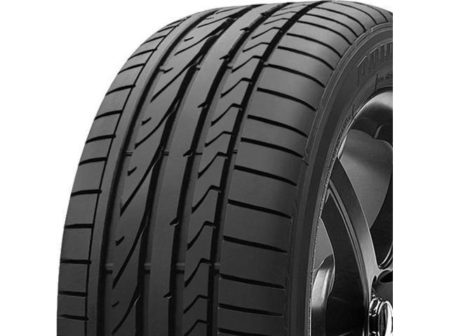 275 35 19 >> 1 New 275 35r19 96w Bridgestone Potenza Re050a Rft 275 35 19 Tire Newegg Com