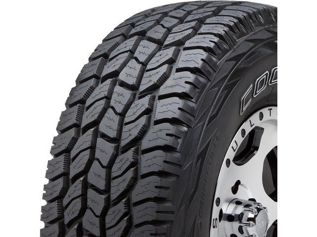1 New Lt26575r16 E 10 Ply Cooper Discoverer At3 265 75 16 Tire