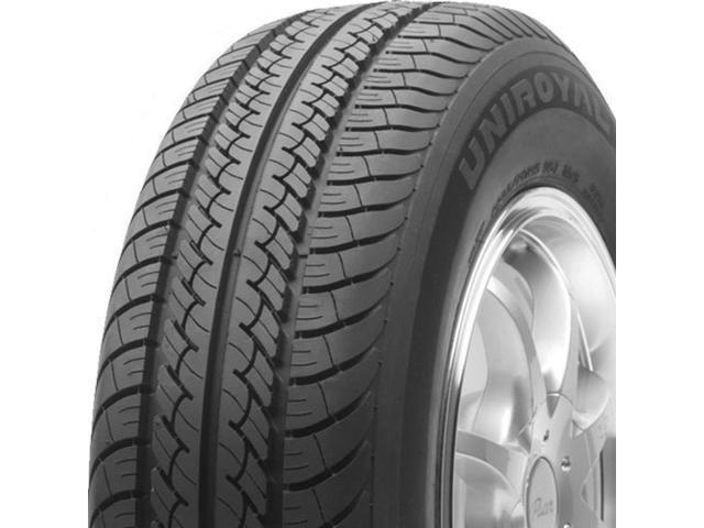 6b43a016a70e6 4 New P215/65R15 95T Uniroyal Tiger Paw AWP II 215 65 15 Tires - Newegg.com