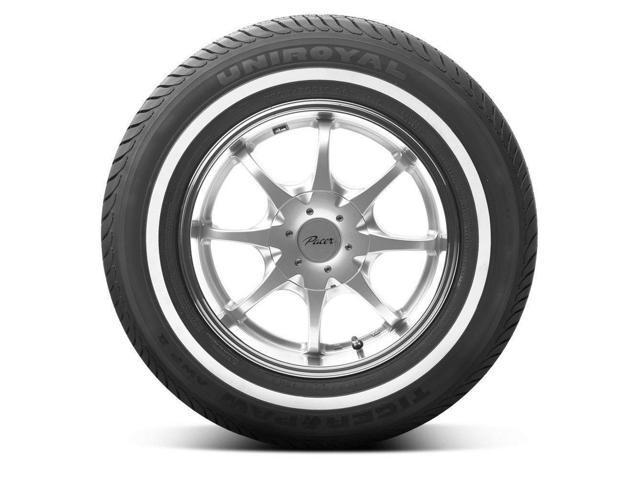 76e87afaa9f97 2 New P205/75R15 97S Uniroyal Tiger Paw AWP II 205 75 15 Tires - Newegg.com