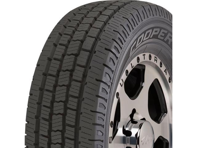 285 75 16 >> 2 New Lt285 75r16 E 10 Ply Cooper Discoverer Ht3 285 75 16 Tires Newegg Com