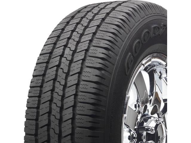 P275 65r18 Tires >> 1 New P275 65r18 Goodyear Wrangler Sr A 275 65 18 Tire