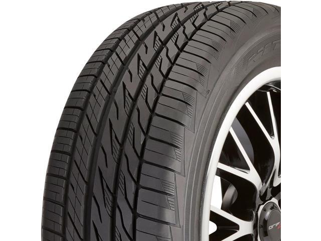 275 35 19 >> 4 New 275 35zr19xl 100y Nitto Motivo 275 35 19 Tires