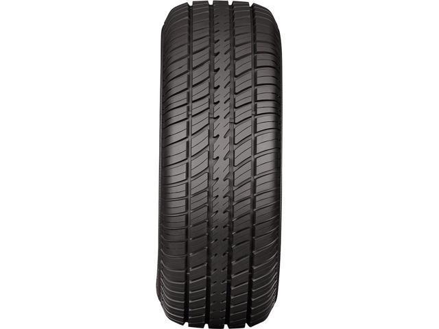 Cooper COBRA G//T All-Season Radial Tire 215//70-14 96T