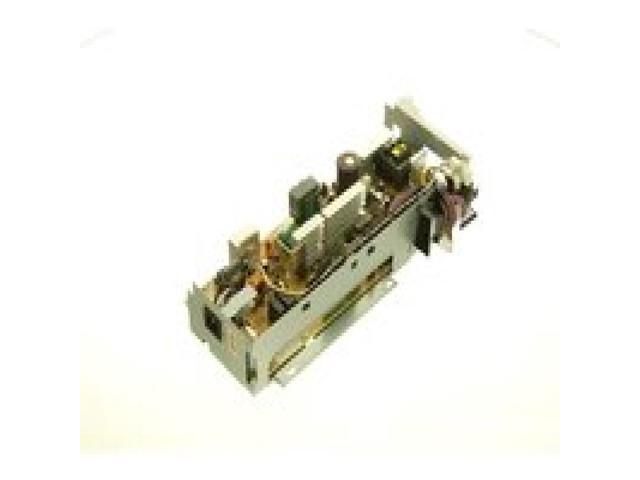 HP RK2-0627-000 LOW VOLTAGE POWER SUPPLY CLJ4700//4730//CP4005