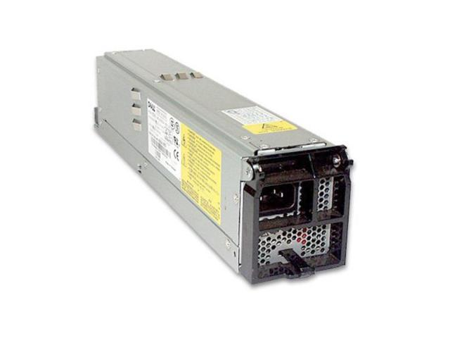 Dell DPS-500CB A 500W Switching Power Supply - Newegg com