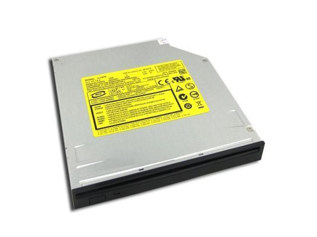 DELL XPS M1330 CD-DRIVE WINDOWS 7 DRIVER