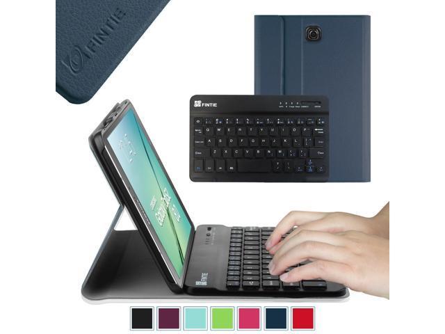 galaxy keyboard case