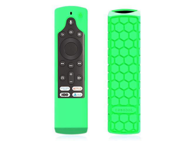 Element Smart Tv Remote