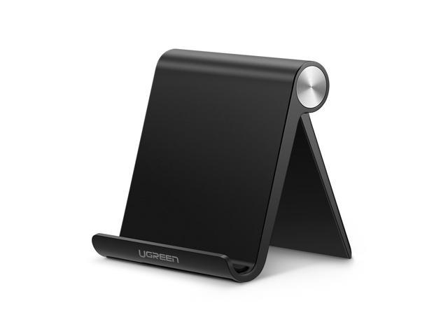 Mobile Phone Stand,Tablet Holder,Tablet Desk Stand,Desk Phone Holder,Gift for Birthday,Table Organiser,Mobile Phone Accessories.