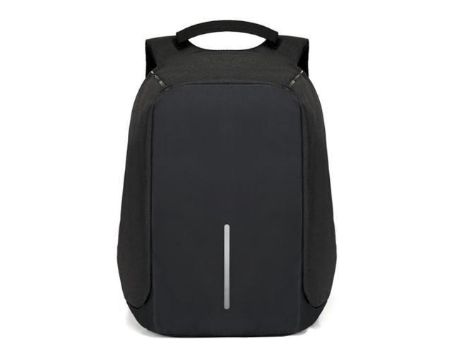 hot sale popular brand in stock Wanmingtek Ultra-Thin Laptop Backpacks, Lightweight Backpack for Girls  School Rucksack Women Men College Bookbag, 13 14 15 inch Chromebook Laptop  Bag ...