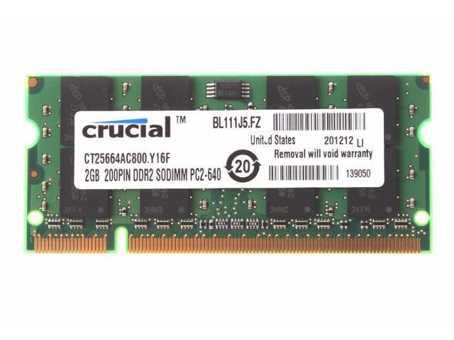 RAM Memory Compatible with Dell Latitude E5410 Notebook 8GB A35 2x4GB
