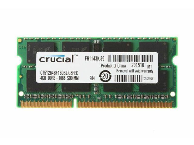 Trouvez des modules de DRAM et des SSD compatibles avec ces modèles Mac répandus