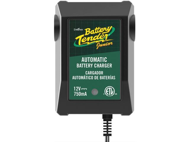 BATTERY TENDER 021-0128 12 VOLT BATTERY TENDER
