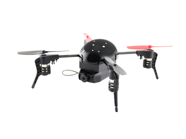 8ff26d84d Extreme Fliers Micro Drone 3.0 Combo Pack - Newegg.com