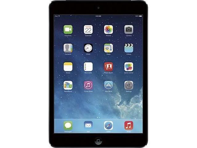 FREE Shipping! Apple iPad Mini 1st Generation Bundle 16GB 32GB 64GB Wi-Fi Only