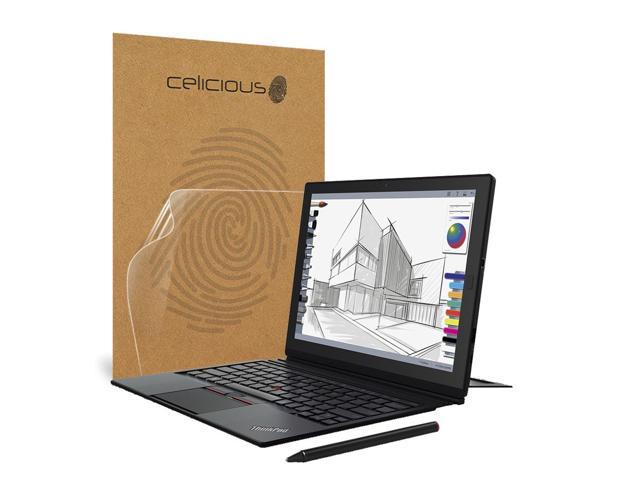 Celicious Impact Lenovo ThinkPad X1 Tablet (2nd Gen) Anti-Shock Screen  Protector - Newegg ca