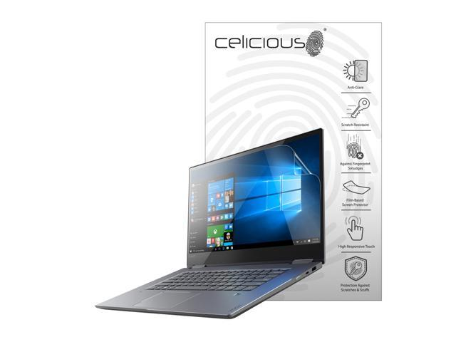 """Set of 2 for Lenovo Yoga 720 15 15.6/"""" Touch Laptop Screen Protector"""