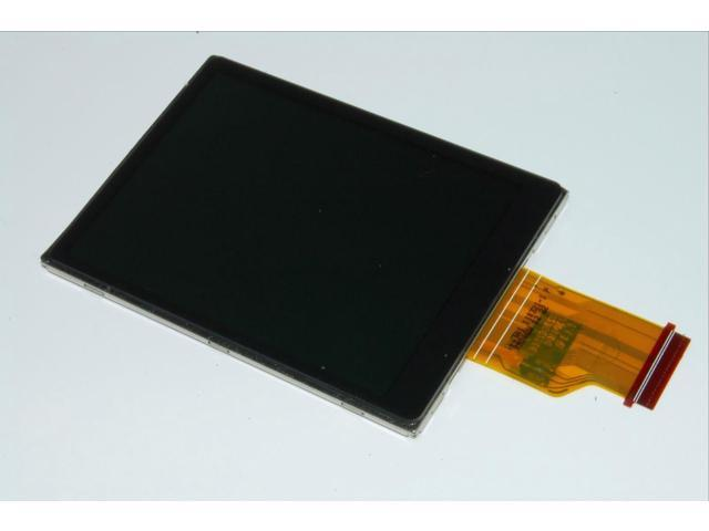 Samsung TL105 REPLACEMENT LCD DISPLAY SCREEN MONITOR