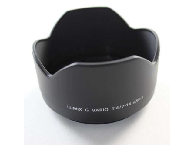 AGDVX10 AG-DVX15 DVC10 AG-DVX10 DVC10P Panasonic Lens Hood Cap AGDVX15 NOT A GENERIC