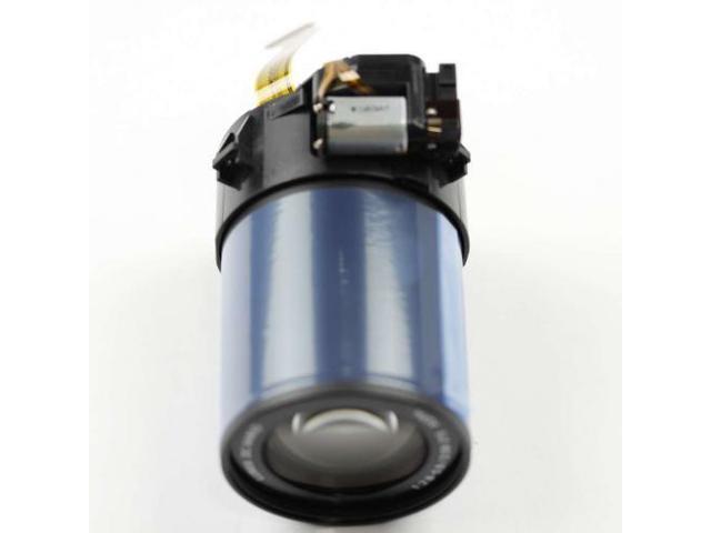 Panasonic Lumix DMC-FZ70 DC-FZ80 FZ82 Camera Lens Unit Replacement Repair  Part - Newegg com