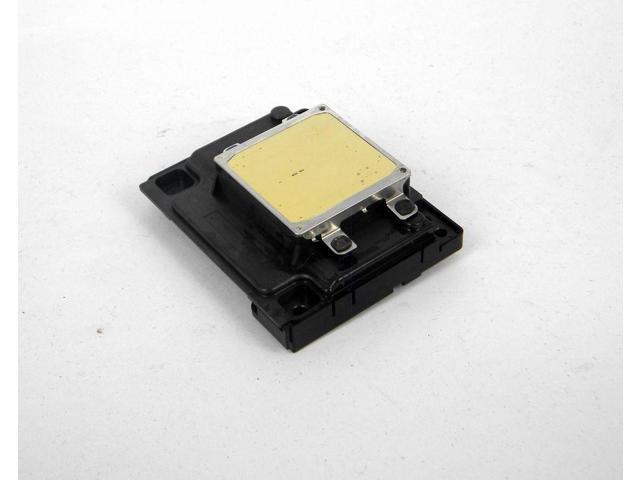 Genuine HP OMEN 15-5210NR J9K30UA 120W 19.5V Smart AC Power Adapter Charger