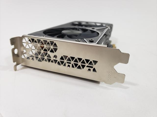 Refurbished: Zotac Mining P106-090 6GB GDDR5 ZT-M10620B-10B Video Card GPU  - Newegg com