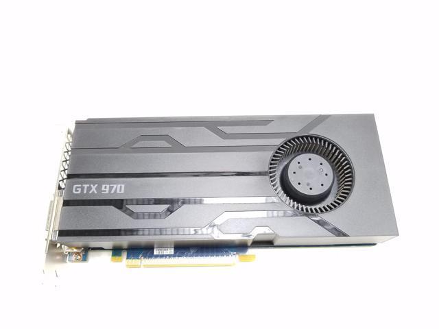 Gtx 970 Newegg
