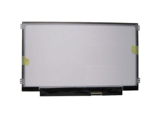 LAPTOP LCD SCREEN FOR HP PAVILION DM1-2040CA 11.6 WXGA HD LED