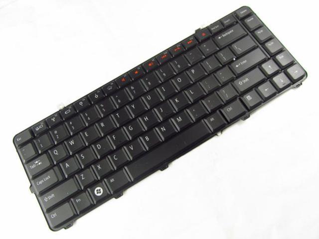 Genuine Dell Latitude E6420 Laptop Keyboard PK130FN3A00 C7FHD 0C7FHD