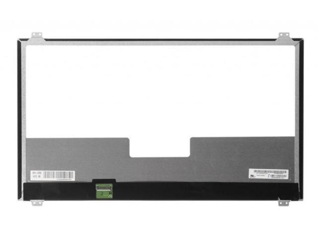 "SP LG 17.3/"" FHD eDP LED LCD Laptop Screen//Display LP173WF4-SPF1 LP173WF4 F1"