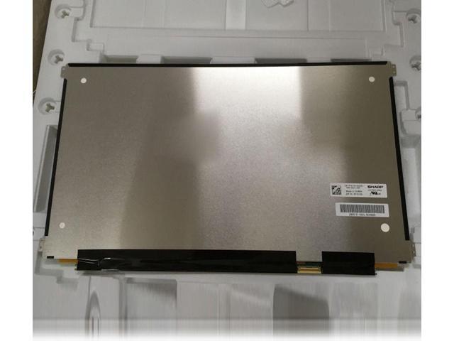 DISPLAY LCD DELL PRECISION M4800 15.6 1920x1080 LED 30 pin