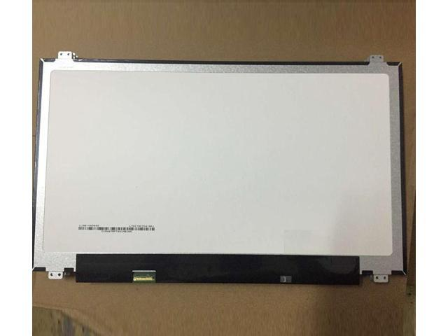 New Pavilion 17-X051NR 17-X061NR 17.3 LED LCD Replacement Screen