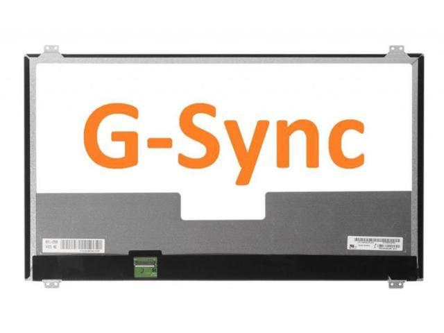 "ASUS G75 LAPTOP LED LCD Screen N173HGE-L11 REV.C1 NON 3D 17.3/"" Full-HD"