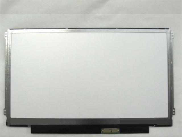 LAPTOP LCD SCREEN FOR HP PAVILION DM1-2040CA 11.6 WXGA HD LED