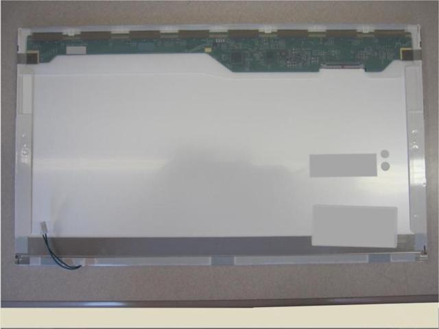"""SONY VAIO VGN-FW351J//H LAPTOP LCD Screen Will work for LQ164D1LD4A only 16.4/"""""""