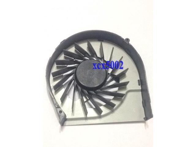 NEW HP g7-1017cl g7-1019wm g7-1033cl g7-1070us Laptop CPU Cooling Fan