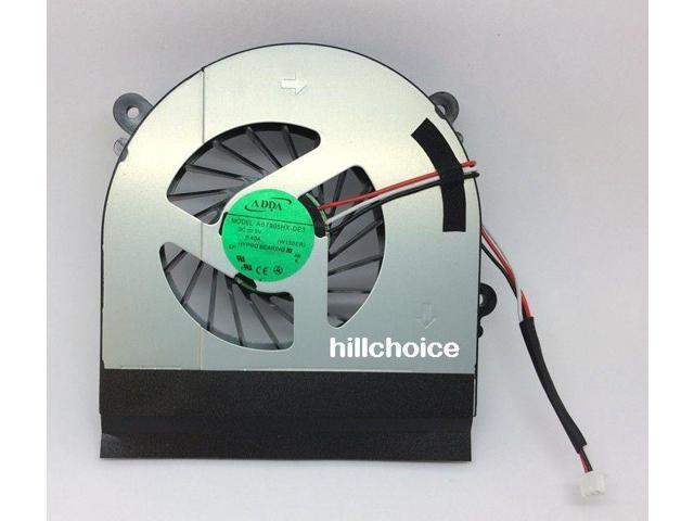 W150ER DRIVER FOR MAC