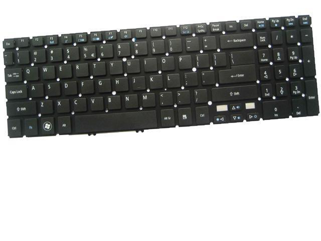 Replacement For Acer Aspire V5-571pg By Technical Precision