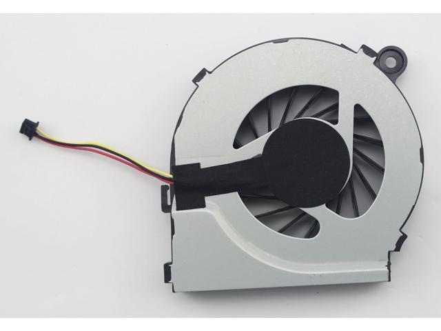 NEW HP g7-1316dx g7-1317cl g7-1318dx g7-1320ca CPU FAN Therma grease