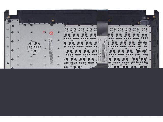 Original New US black keyboard fit ASUS P450C P450CA P450CC P450L P450LA P450LAV