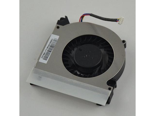 New CPU Fan For LENOVO IdeaPad Y510 Y530 Series