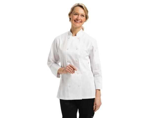 Chef Works Executive Chefs Trousers