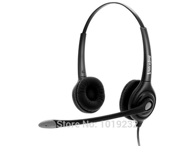 Headset Headphone for CISCO IP Telephone 7961 7962 7965 7940 7941 7945 6921  7821 8841 8851 8861 8941 8945 8961 9951 9971 etc - Newegg com