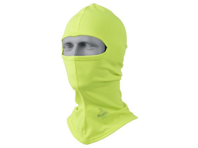 RefrigiWear Flex-Wear Stretch Neck Gaiter Face Mask One Size Fits All 6050R