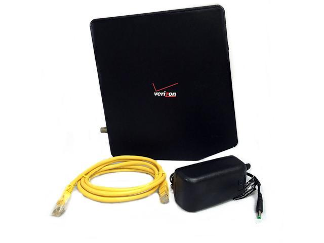 VERIZON FIOS Quantum Gateway G1100 AC1750 Dual Band WIFI  ROUTER  W// WARRANTY
