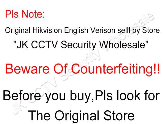 Hikvision DS-2DF8223I-AELW English version 2MP Ultra-low Light Smart PTZ  Camera, Dark fighter IP Camera 5 9mm-135 7mm 23X Zoom Support EZVIZ IP66