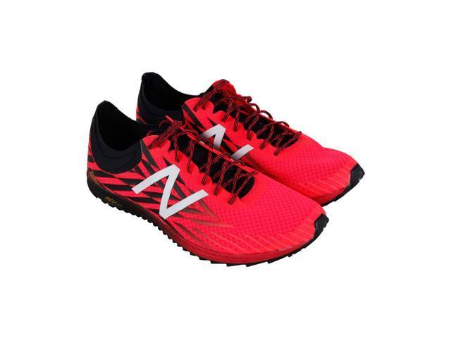 buy popular 66773 667ff New Balance 9004 Cross Country Pink Black Mens Athletic Training Shoes -  Newegg.com