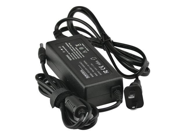 65W AC Power Adapter Charger ST C 070 19500334CT For Dell Inspiron 24